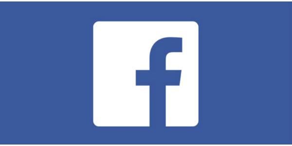 PR革命Facebookページ