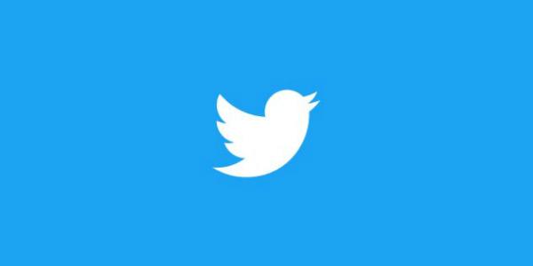 PR革命Twitter公式アカウント